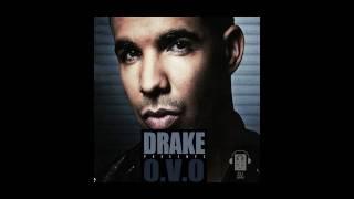 What you need - Drake O.V.O Mixtape (The Weekend - Singing)