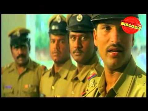 Nishedhagne – ನಿಷೇಧಾಜ್ಞೆ 2009   Full Kannada Movie   Feat. Adi Lokesh, Priyanka