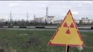 euronews science - Чернобыль: природа побеждает радиацию(http://ru.euronews.com/ Как выясняется, для флоры радиация и ее действие не вполне совпадает с тем, как радиоактивные..., 2012-05-03T22:15:58.000Z)