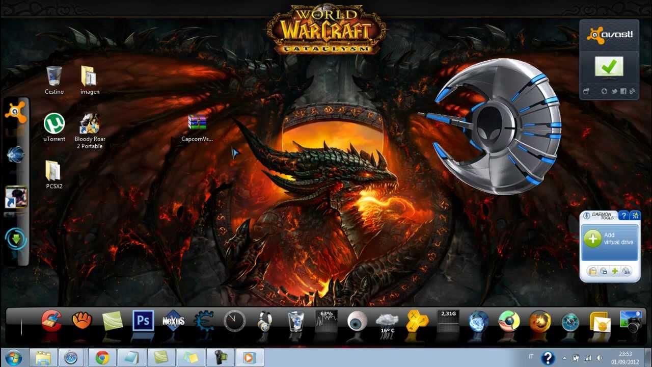Descargar Capcom VS SNK para PC - YouTube