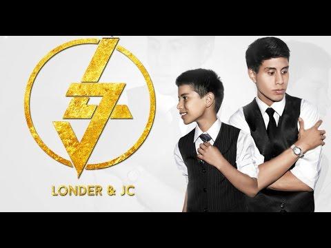 Londer y Jc - No te salgas de mi corazón 2017