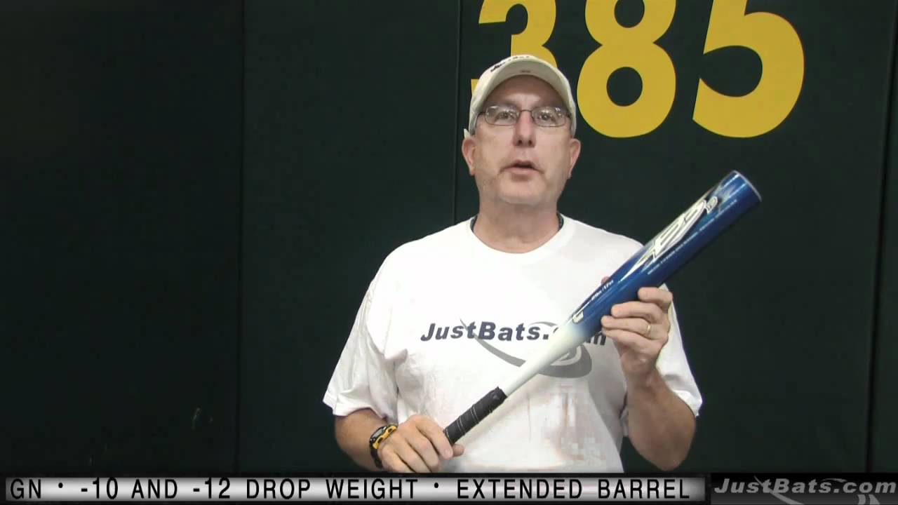 Combat b3 composite b3yb youth baseball bat for Combat portent youth baseball bat poryb110