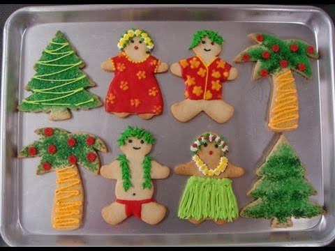 Tropical Christmas Party Ideas.Top10 19 Tropical Christmas Party Ideas Hd