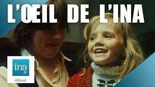 1985 : Les blagues belges sur les français | Archive INA