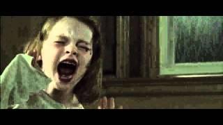 Фильм ужасов Сирота Убийца (лучший трейлер 2011)