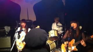 12/1(SAT)新宿スモーキンブギ 新宿ふきだまりナイト.