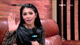 Video Album dan Single Terbaru Indah Dewi Pertiwi download MP3, 3GP, MP4, WEBM, AVI, FLV Juli 2018