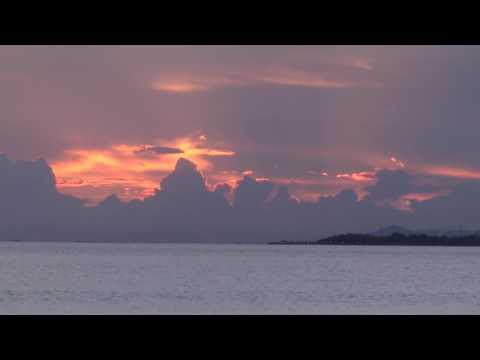 Borneo   Sipadan Kapalai Island #13   Celebes Sea   22 May 2017
