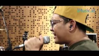 Download iLive - Dudy Oris ( Laksana Surgaku )