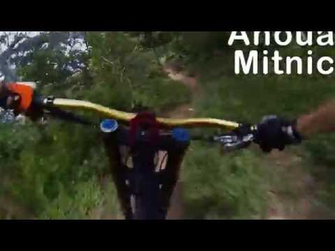 bicycle-risk-and-adventure-and-skills-02-hd