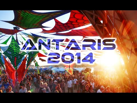 Antaris Project 2014 - Catfish vs. Phill