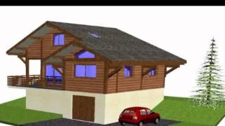 Property For Sale in the France: Rhne-Alpes Haute-Savoie 74