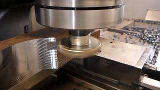 Disc Milling Cutter 335.25
