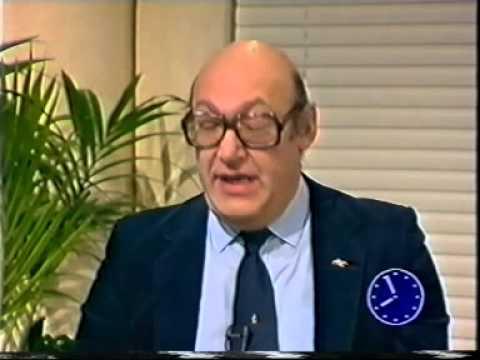 Carry On Nursing interview - Bernard Bresslaw, Jack Douglas, Gerald Thomas