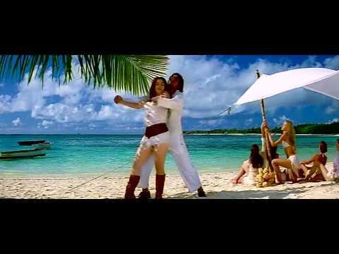 Dil samundar Garam masala (HD) full video song-John abraham akshay kumar hindi movie hot sexy