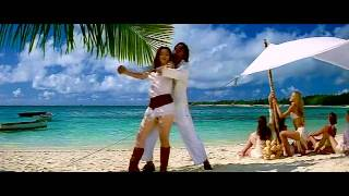Dil samundar Garam masala (HD) full video song-John abraham akshay kumar hindi movie hot sexy