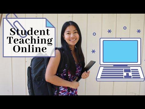 quarantine:-student-teaching-at-home