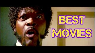 Лучшие фильмы (часть 5 из 53)