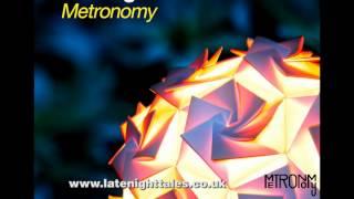 Mick Karn - Weather The Windmill (Late Night Tales: Metronomy)