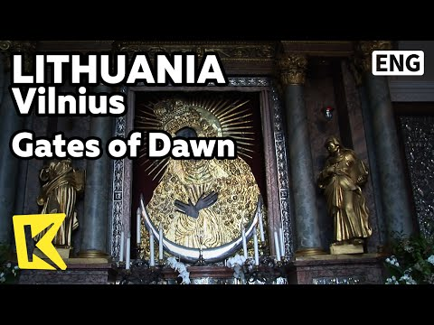 NESĄŽININGI VARTELIAI! from YouTube · Duration:  13 minutes 58 seconds