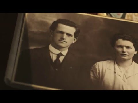 Roscommon | Every County Has A Story | RTÉ 1916