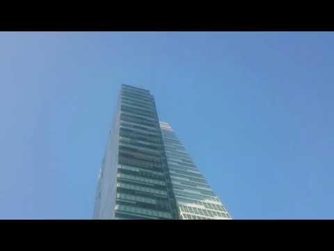 Trump Towers Mall مول ترامب بإسطنبول
