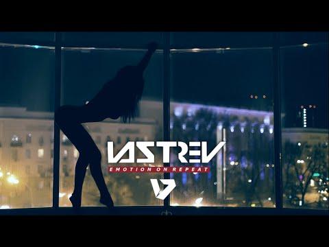 Monoteq & Mier - Midnight Flight (Vicent Ballester Remix)