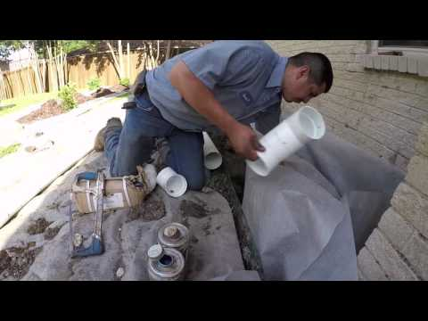 Flowell Storm Water Leaching System Doovi