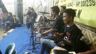 Gambar cover Daeren Okta Full Kendang Saben Malam Jum'at Lumita Music Live Kemiren