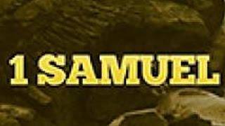 1 Samuel 1:1-20 | Hannah's Heart for God | Rich Jones