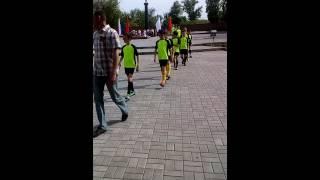 ФК Калач