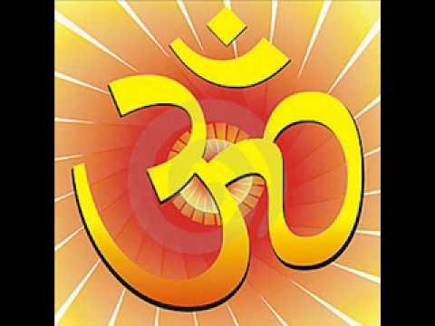 Sri Subramanya Sathru Samhara Trisati Swamiji