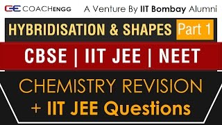Neet Exam Solutions