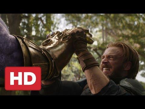 Download Youtube: Avengers: Infinity War Trailer (2018) Robert Downey Jr., Chris Evans