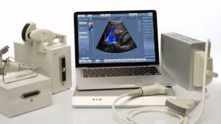 De para varizes ultrassom teste