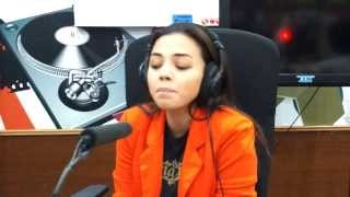 Ayam Den Lapeh - Anita Sarawak (Cover by Nadia Hasnan) | Jom Jam Akustik