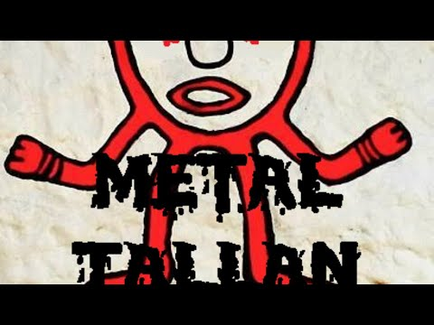 73ro-Metal Tallán-vi16oct2020-RUIDO WORLDWIDE