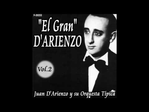 Musica 11 la historia del Tango