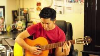 Pom Poms   Jonas Brothers (Cover)