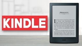 All New Kindle 2020 Review - Watch Before You Buy