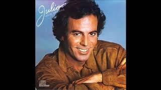 Julio Iglesias - Je n'ai pas changé