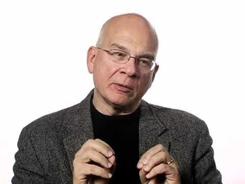 Tim Keller on Faith and Politics