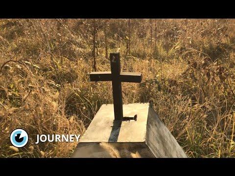 Journey - Court-Métrage - Mobile Film Festival 2017