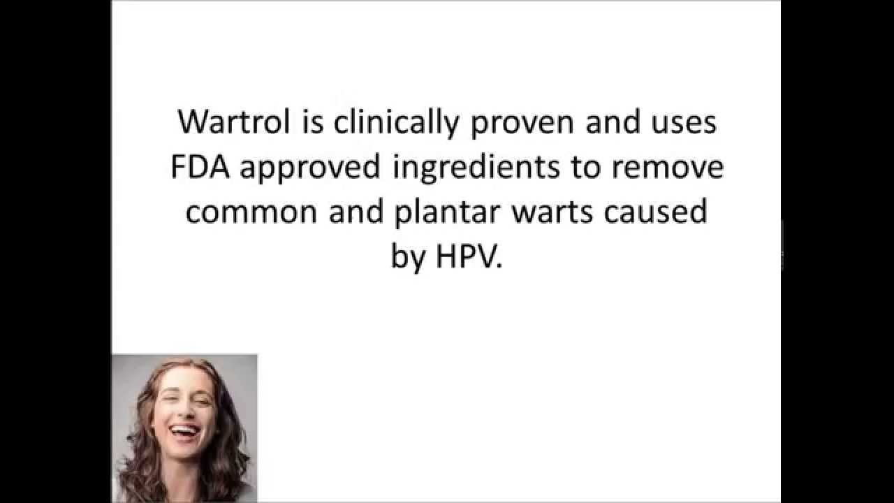 Wartrol Reviews Youtube