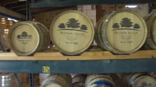 Wake Up with Rhinebeck - Hudson Valley Distillers