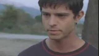 Roswell - Promo - Season 2 - Crossroads