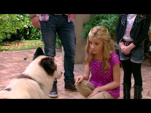 Собака точка ком (Сезон 2 Серия 21)