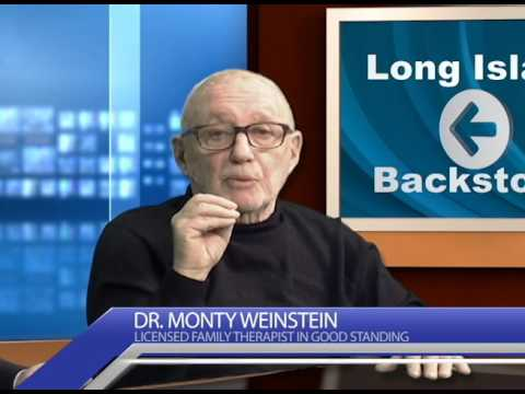 Dr. Monty Weinstein, Dr Monty the Original Guru of Fathers RIghts and Parental Alienation.