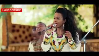 Rahel Getu|Amen-New Ethiopian Music [official video 2019]