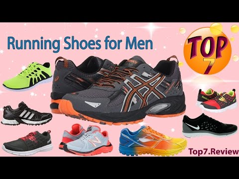 cheap-running-shoes-for-men---top-collection---top7usa